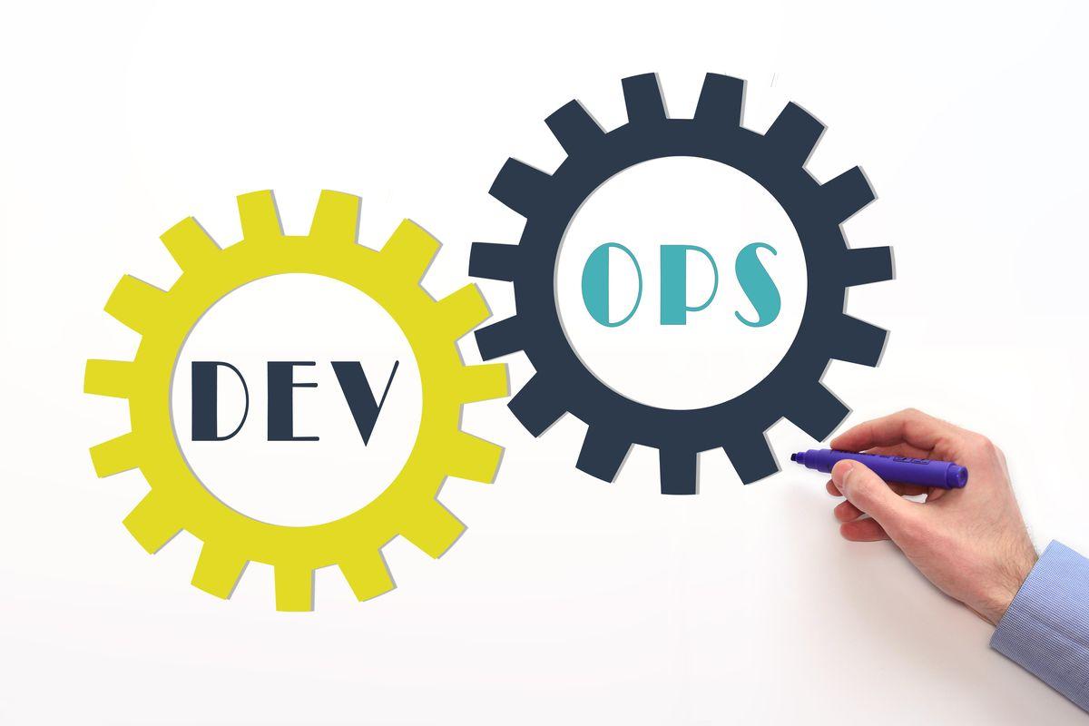 Инструменты DevOps