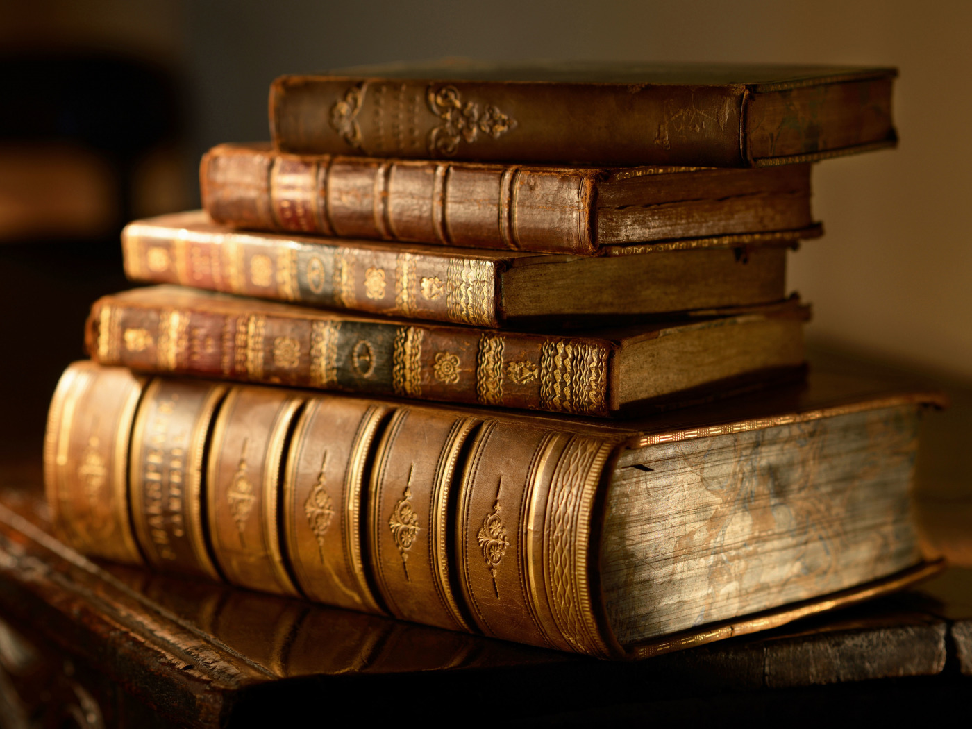 ТОП-8 книг по Docker