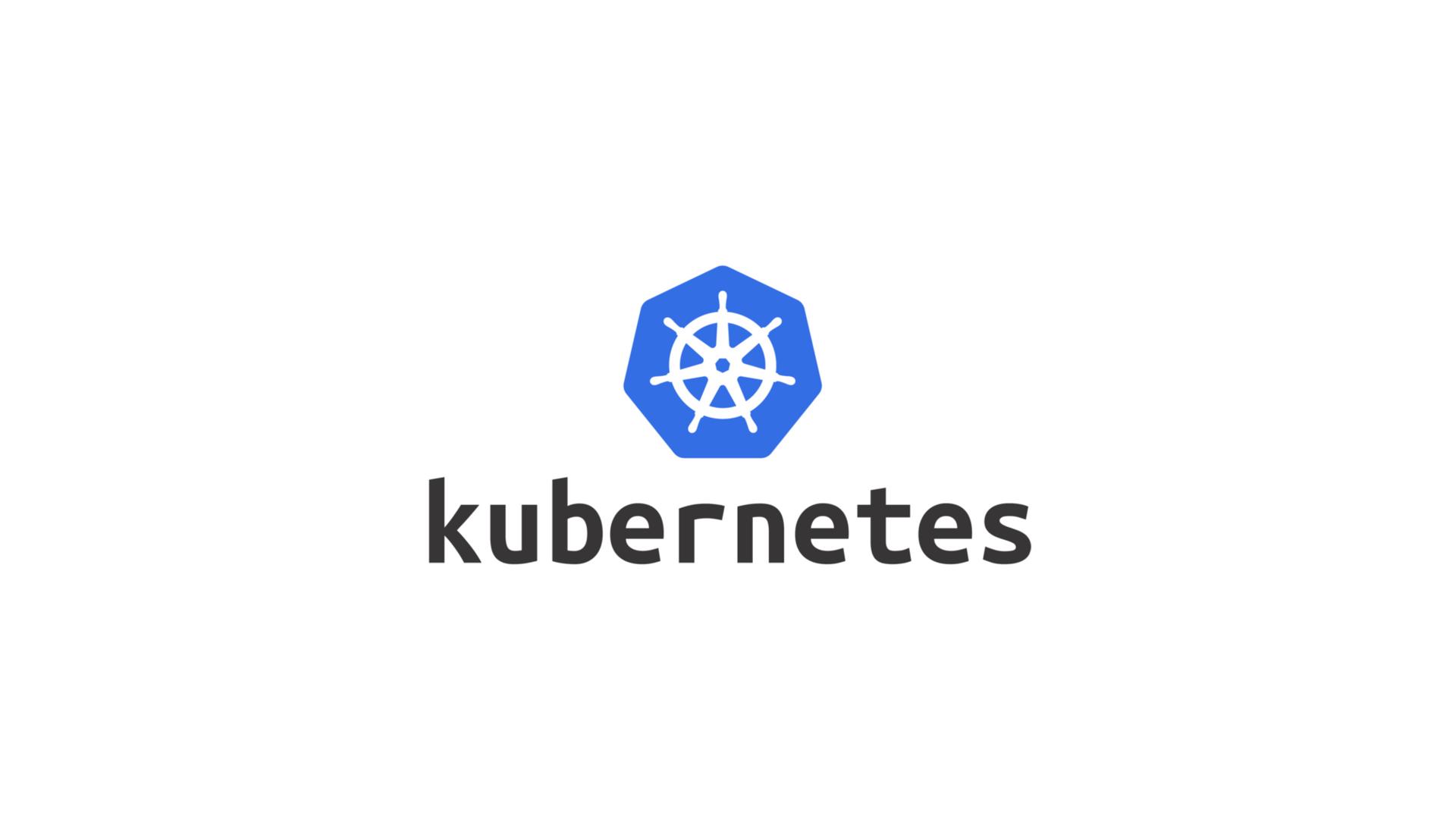 Создание кластера Kubernetes на VPS с помощью Kubespray