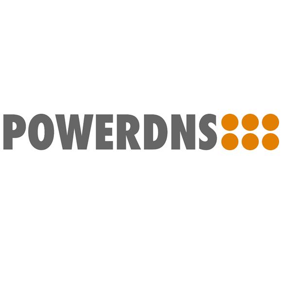 Как установить и настроить PowerDNS в Debian 10