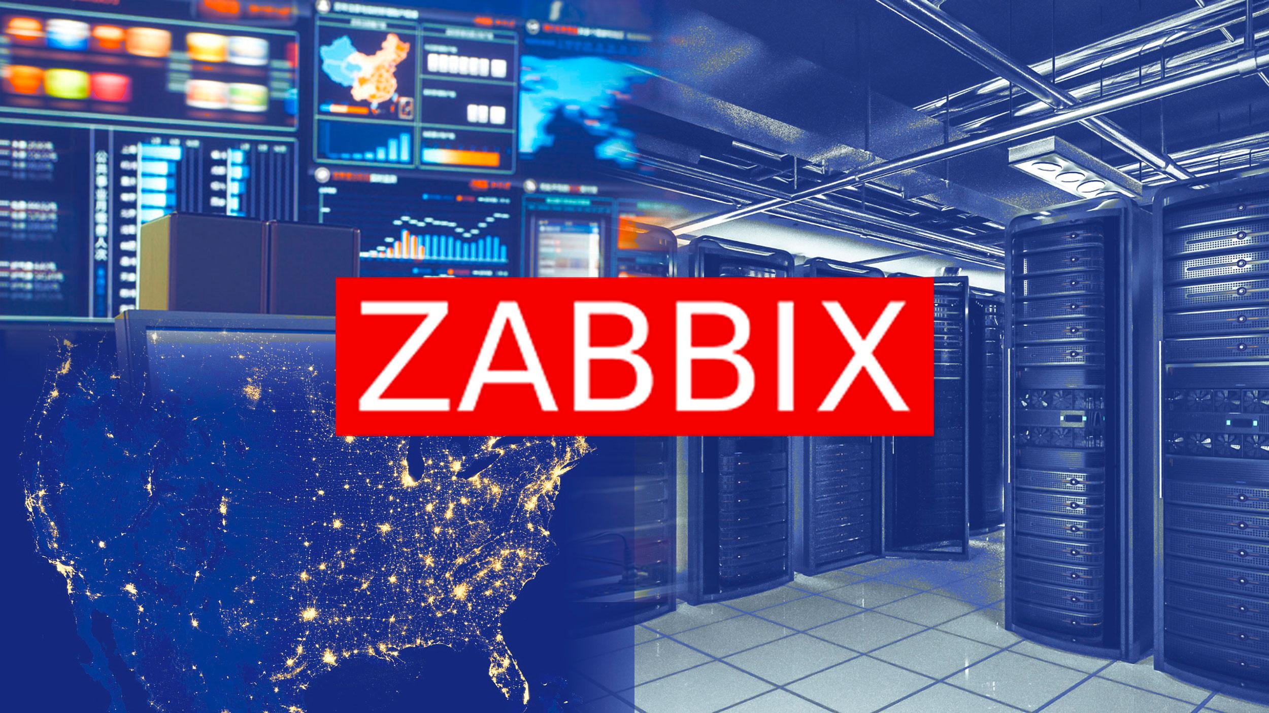 Упрощаем работу с оповещениями в zabbix — настраиваем  теги