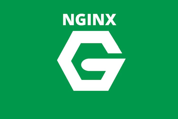 Sandboxing Nginx