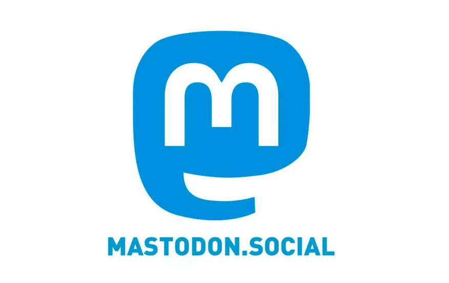 Устанавливаем Mastodon